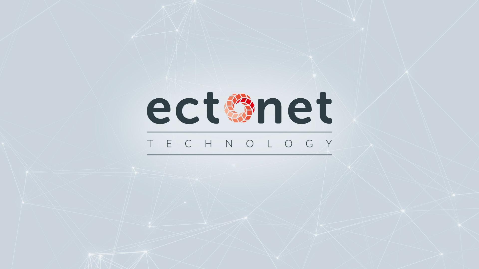 ectonet-web